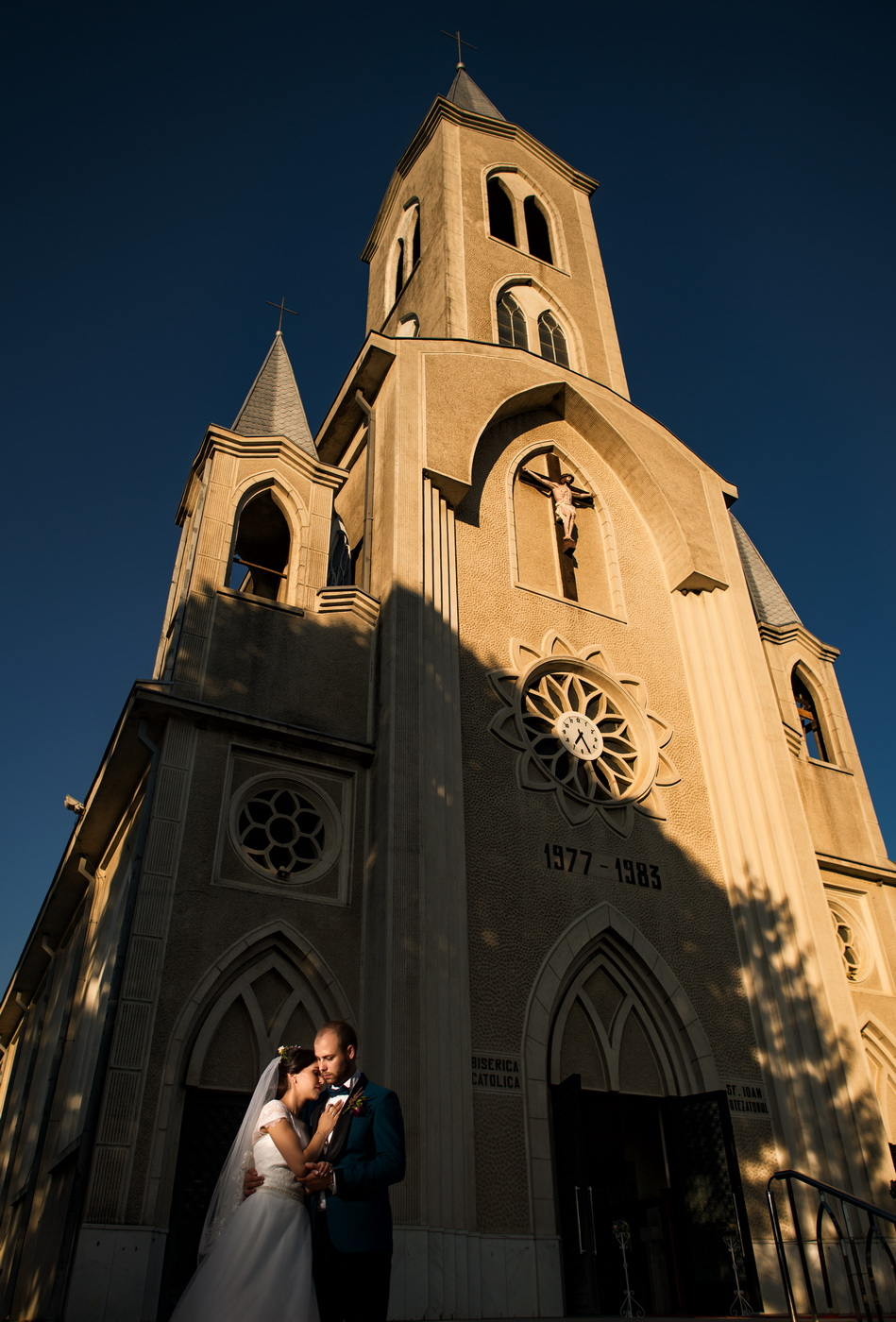 Destination Wedding Photographer_Marian Sterea_200.jpg