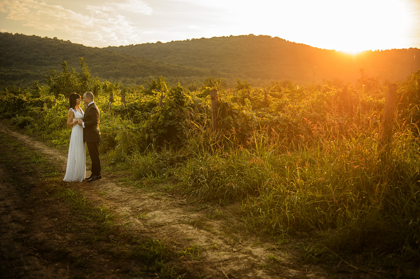Destination Wedding Photographer_Marian Sterea_204.jpg