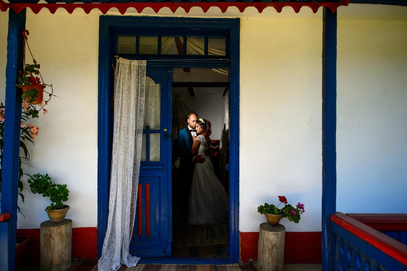 Destination Wedding Photographer_Marian Sterea_207.jpg