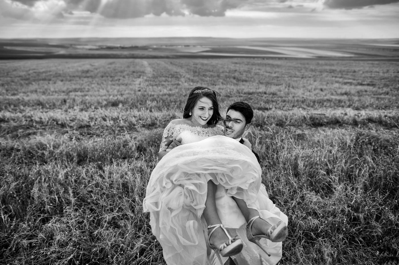 Destination Wedding Photographer_Marian Sterea_208.jpg