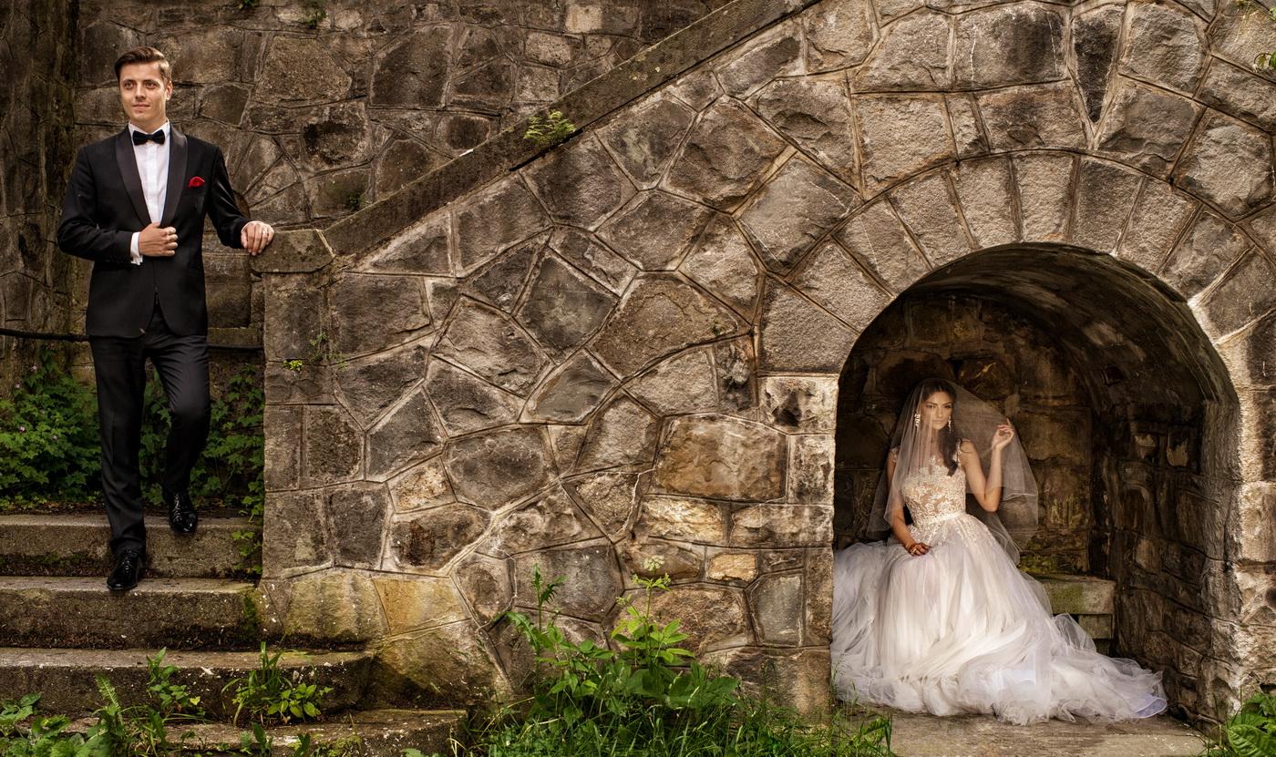 Destination Wedding Photographer_Marian Sterea_209.jpg