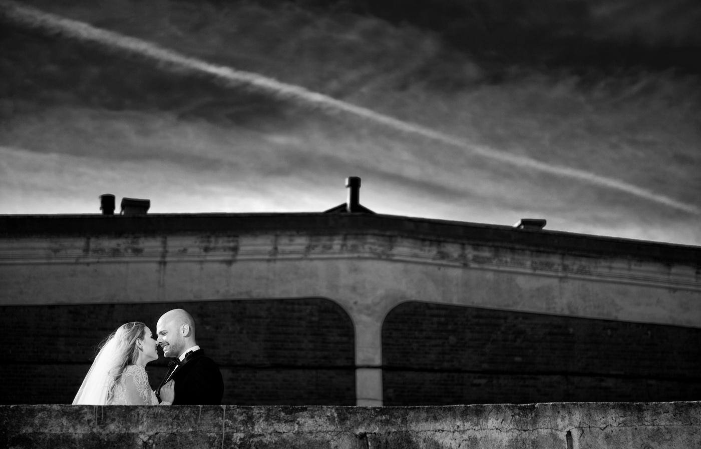 Destination Wedding Photographer_Marian Sterea_211.jpg