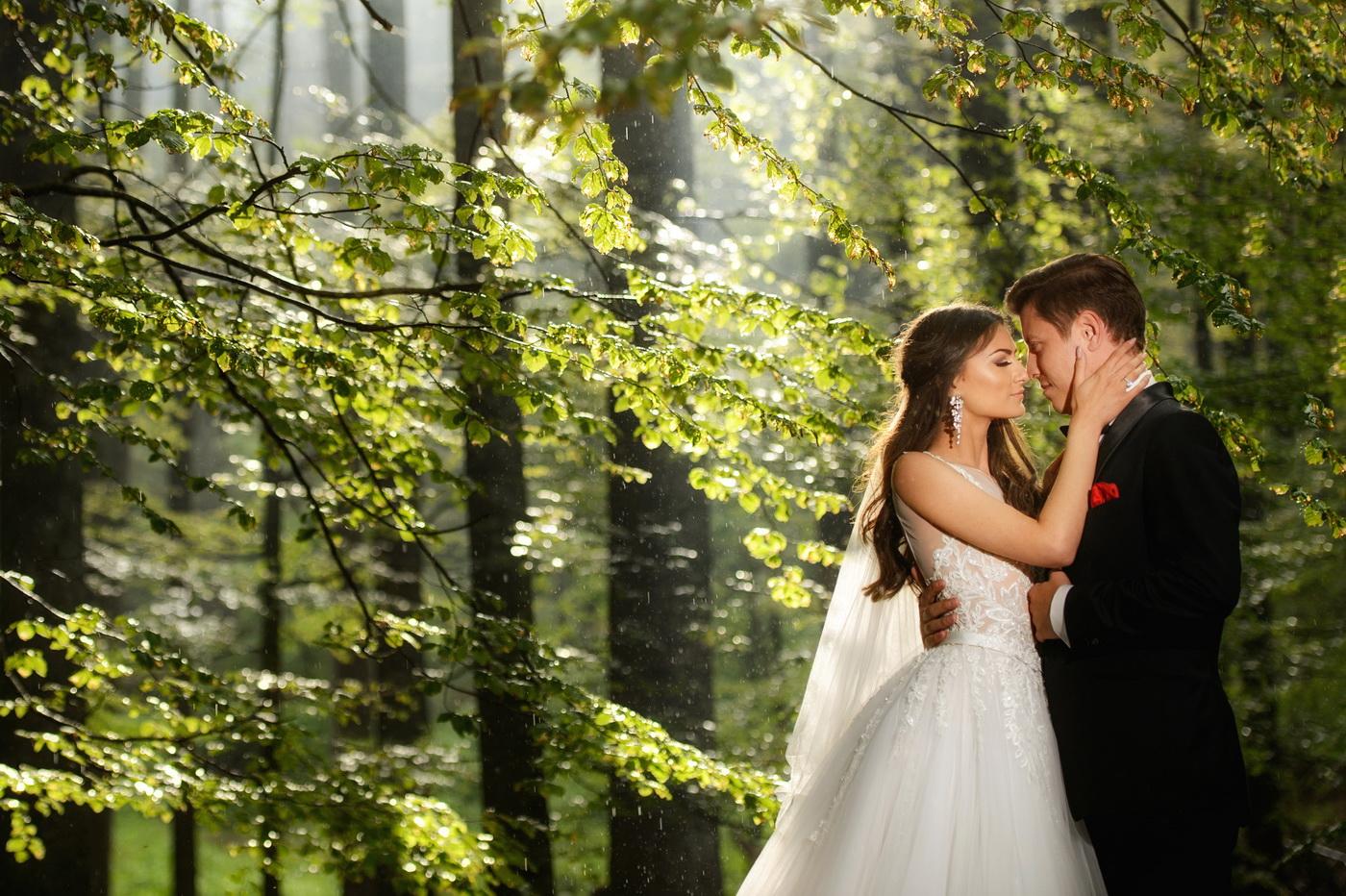 Destination Wedding Photographer_Marian Sterea_212.jpg