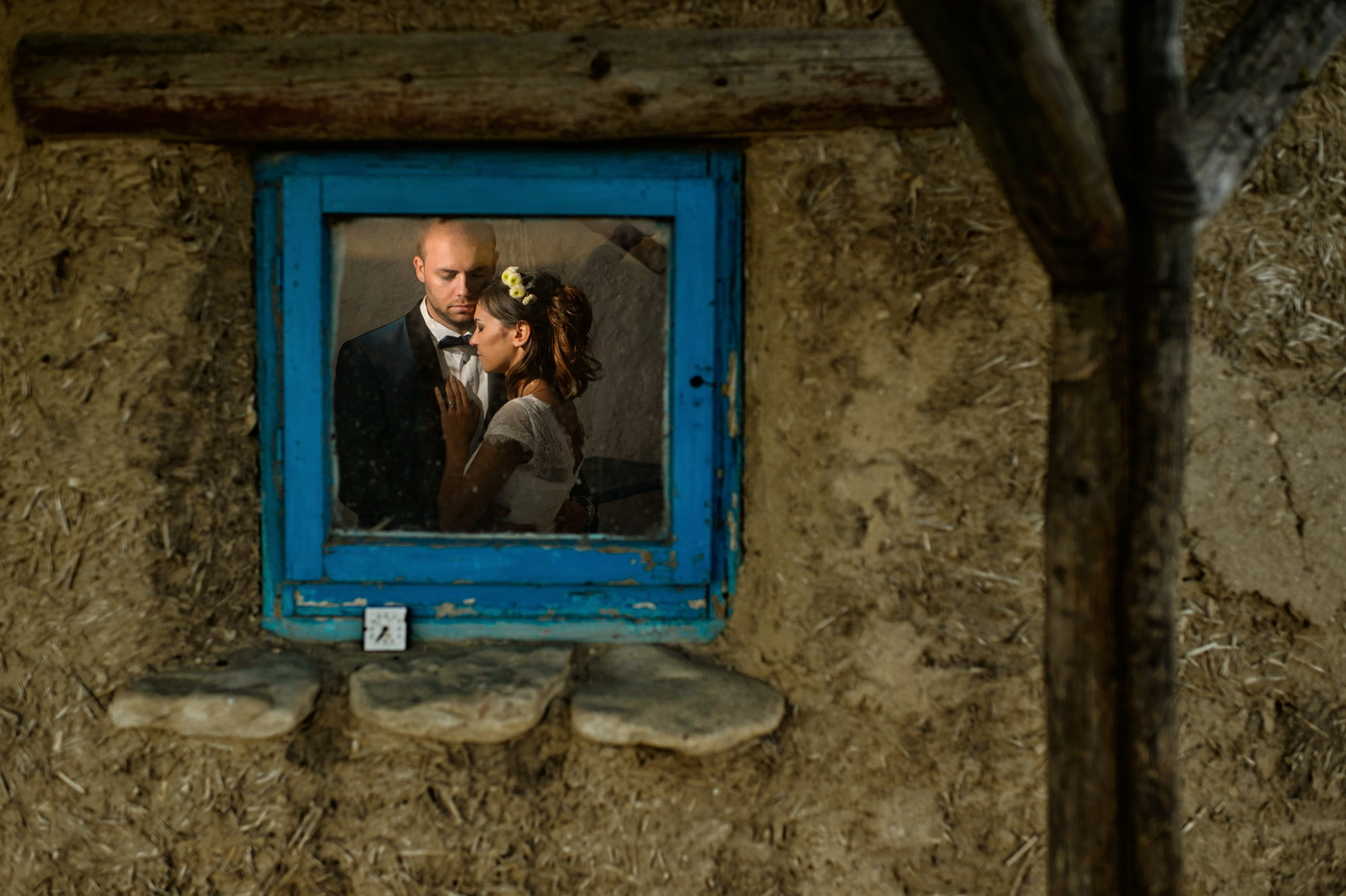 Destination Wedding Photographer_Marian Sterea_213.jpg