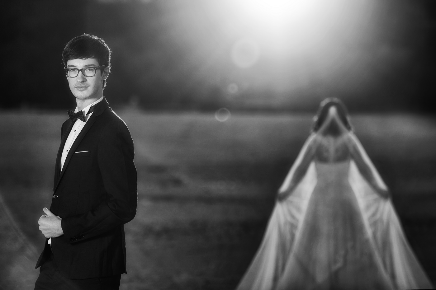Destination Wedding Photographer_Marian Sterea_214.jpg
