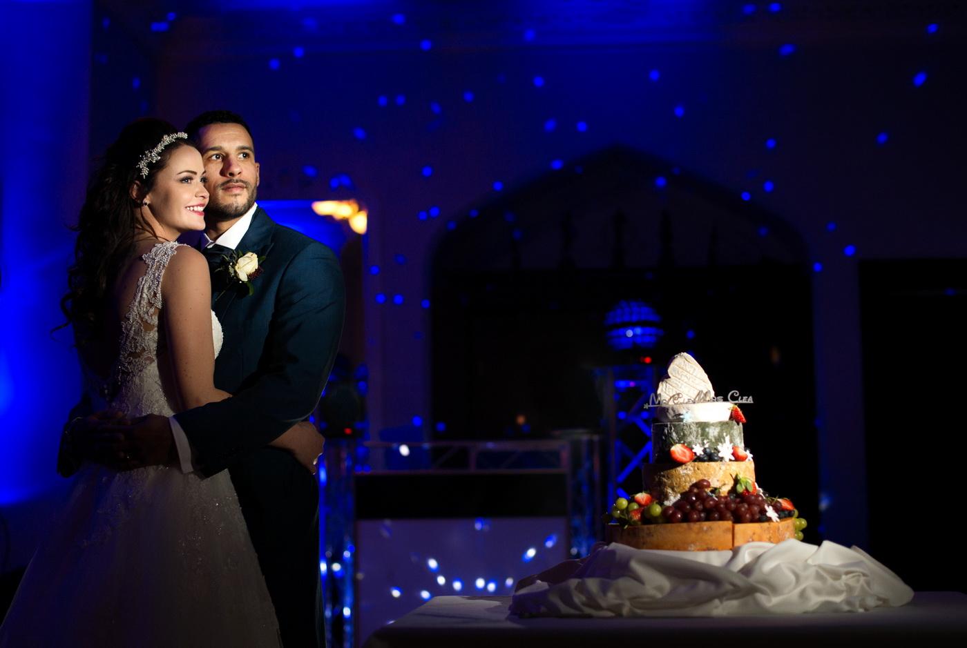 Destination Wedding Photographer_Marian Sterea_216.jpg
