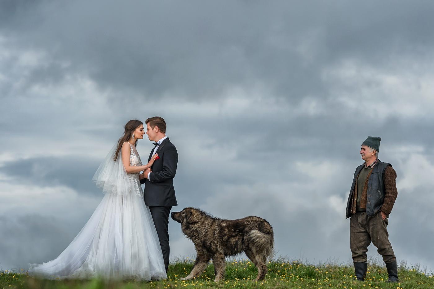 Destination Wedding Photographer_Marian Sterea_217.jpg