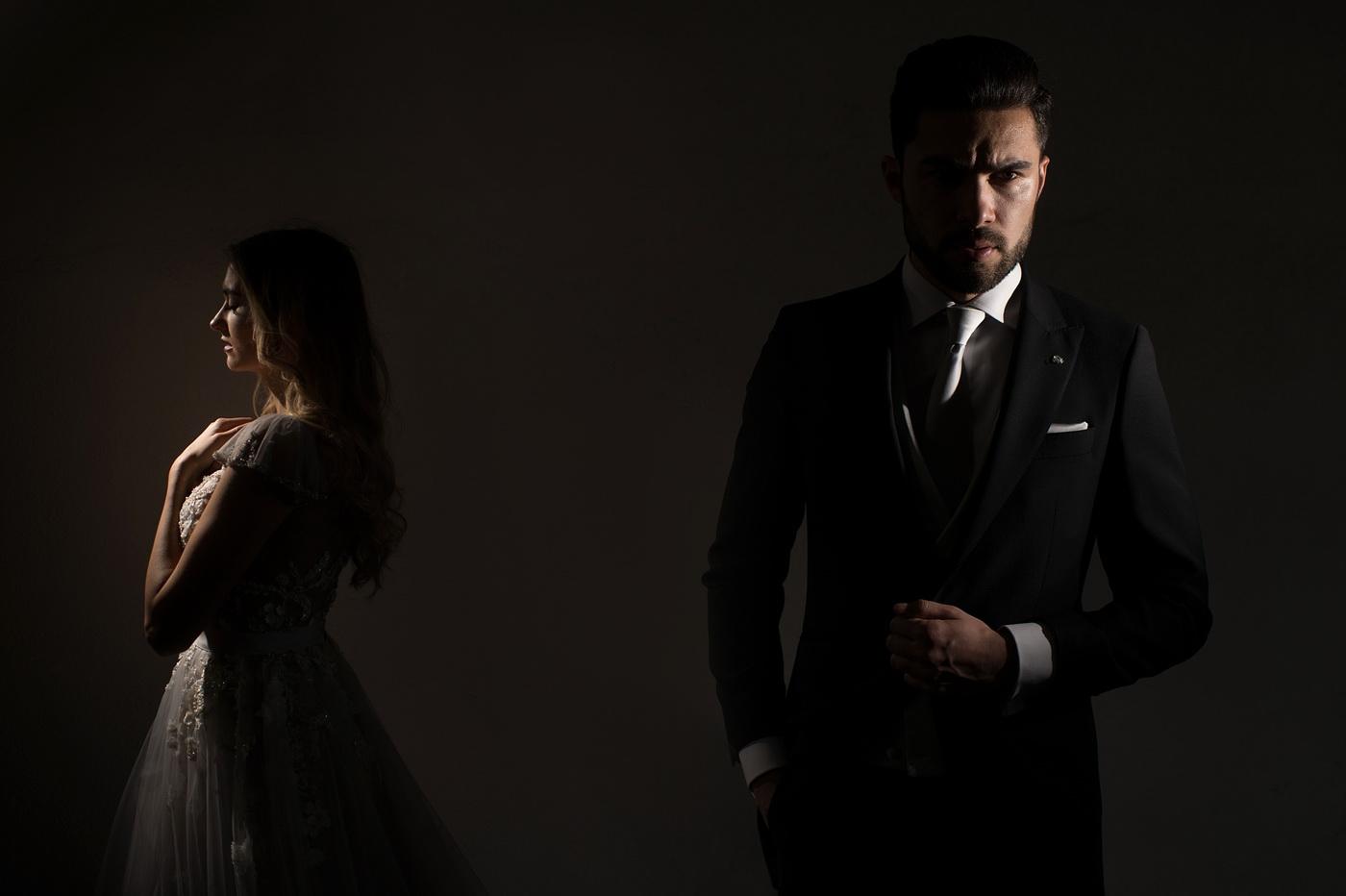 Destination Wedding Photographer_Marian Sterea_219.jpg