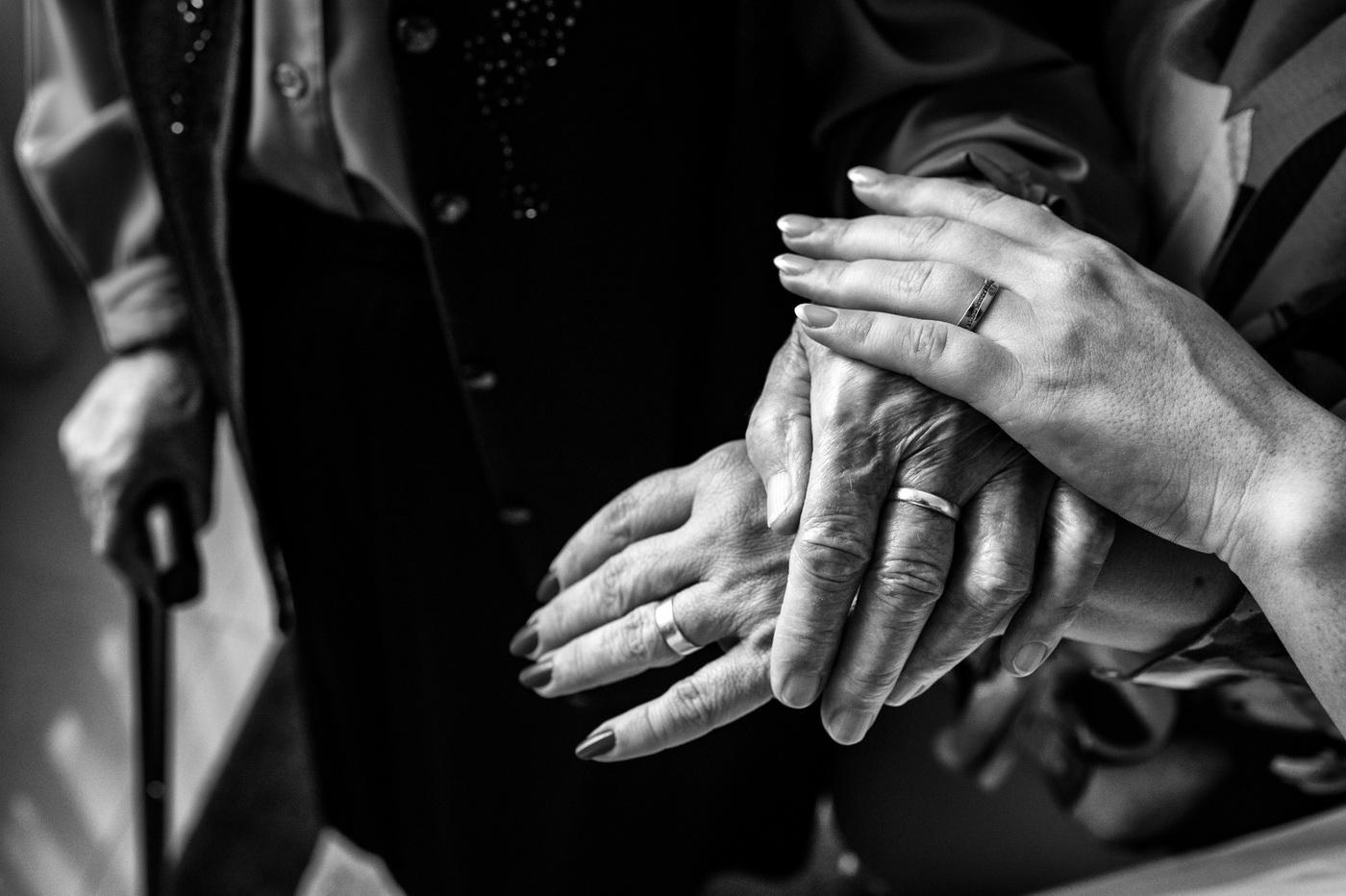 Destination Wedding Photographer_Marian Sterea_222.jpg