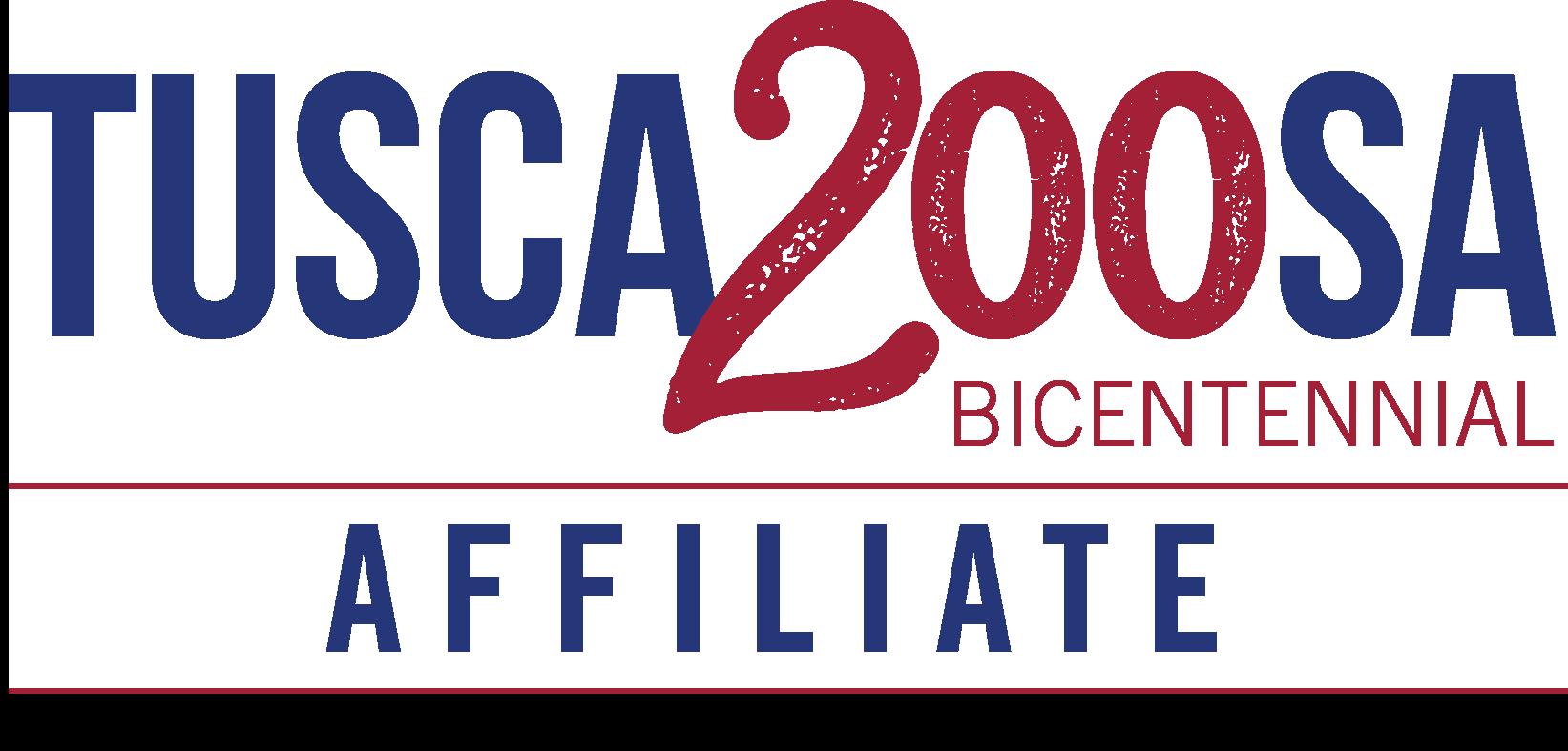 Tusca200saAffiliateColor.png