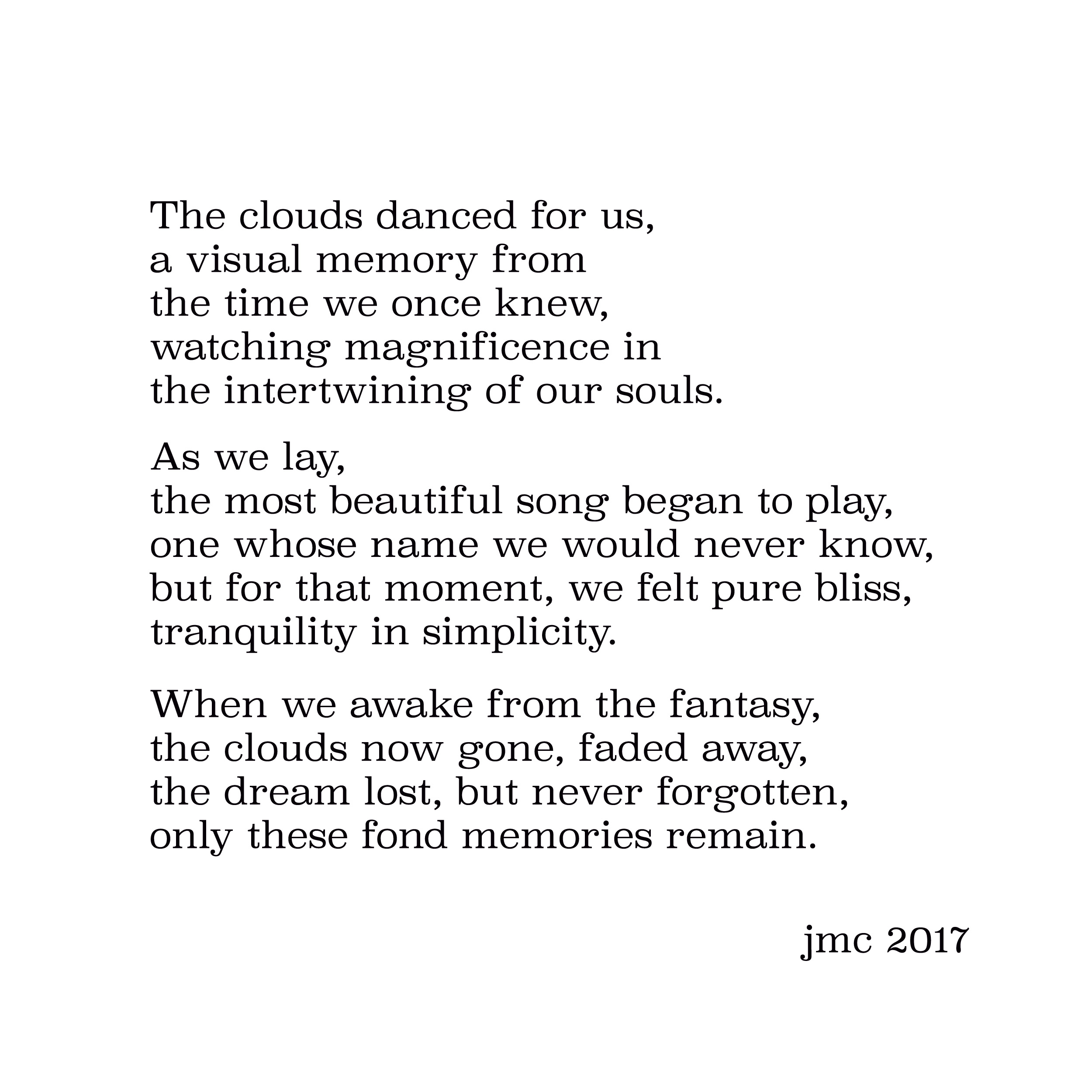 The clouds danced for us.jpg