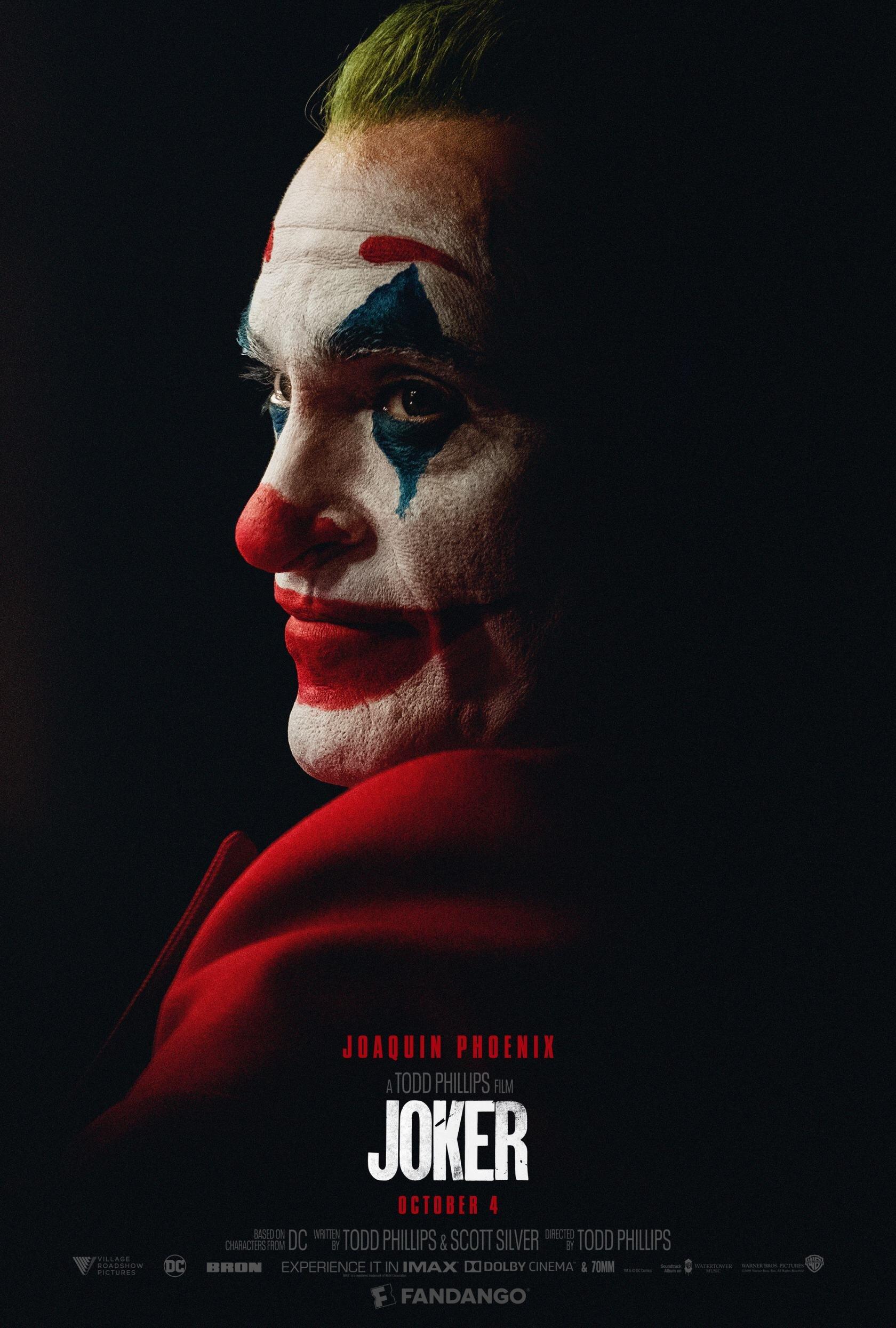 joker-2019-poster-8.jpg