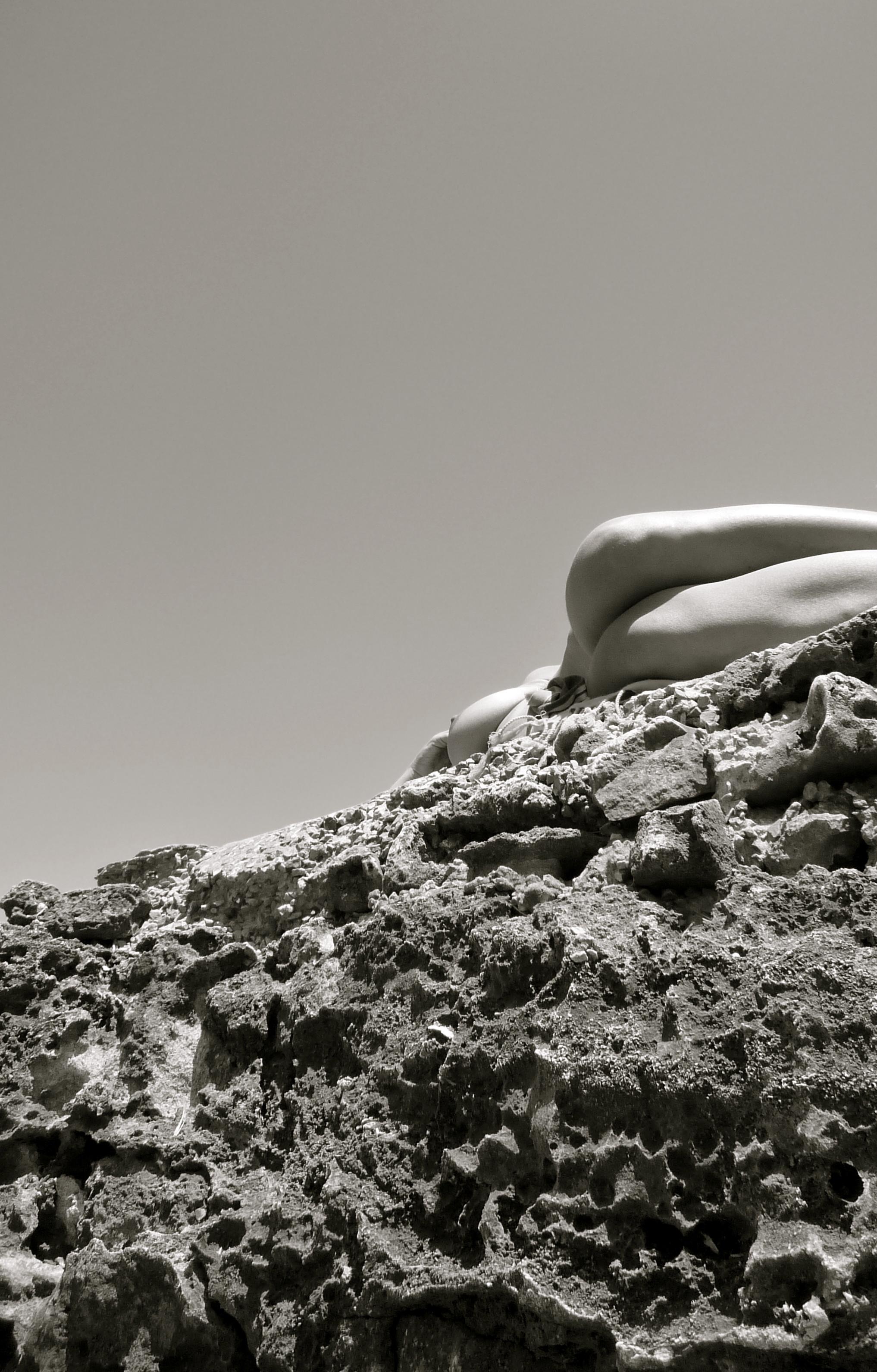 on the rocks.JPG