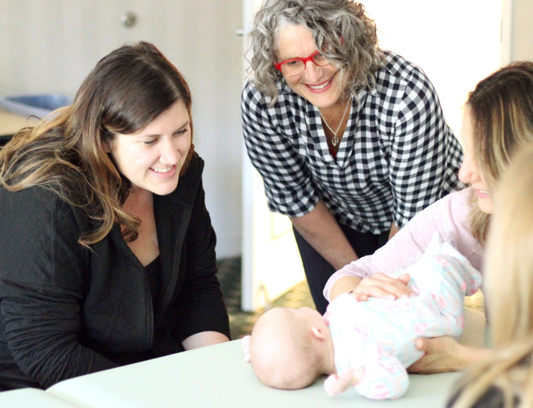 meghan + baby + mom.jpg
