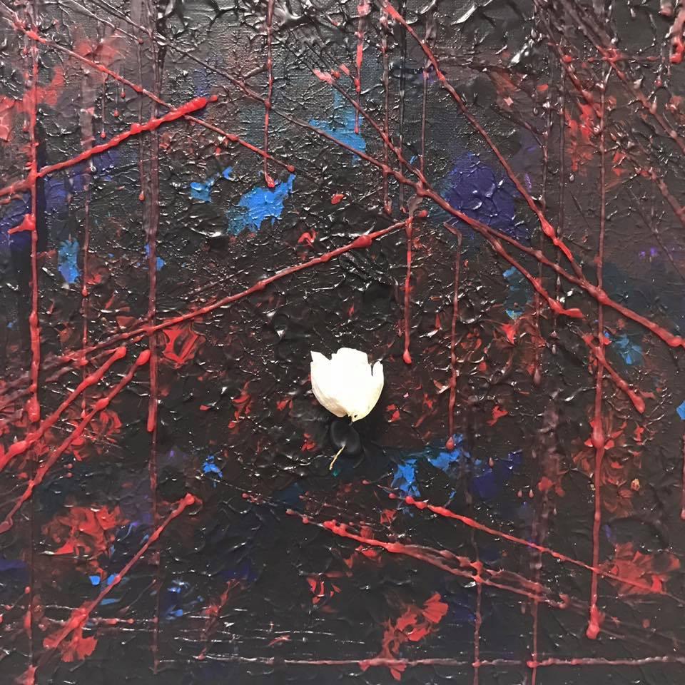 http://www.aidamurad.com/art-portfolio/amid-the-chaos