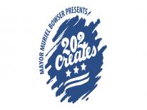 202 creates logo.png