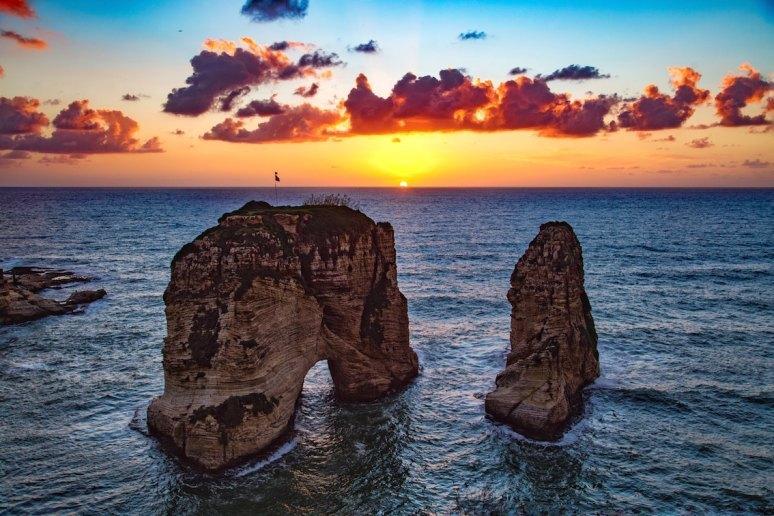 lebanon-beirut-sunset.jpg