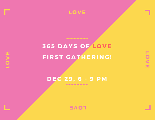 365 days of love1st gathering!.png