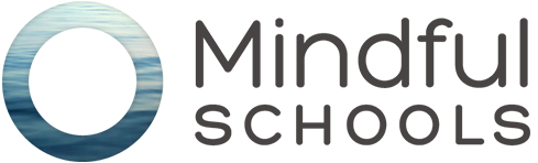 mindfulschools.jpg