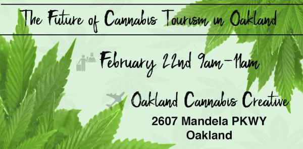 Cannabis_Tourism_Oakland.png