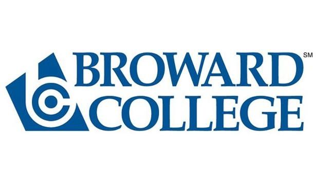 Broward_College_jpg.jpg
