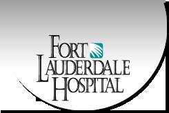 FortLauderdaleHospital.png