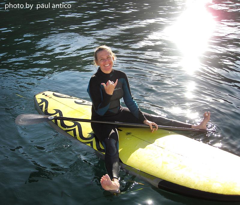 Lorelei paddle.jpg