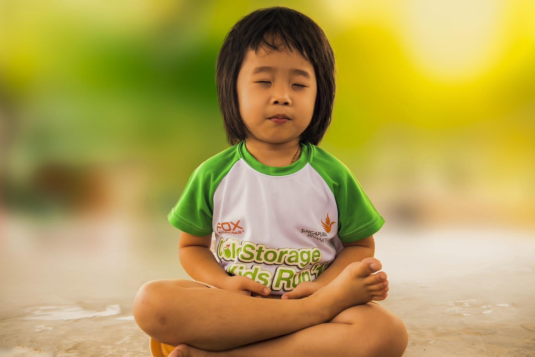 meditating-1894762_1920 (1).jpg