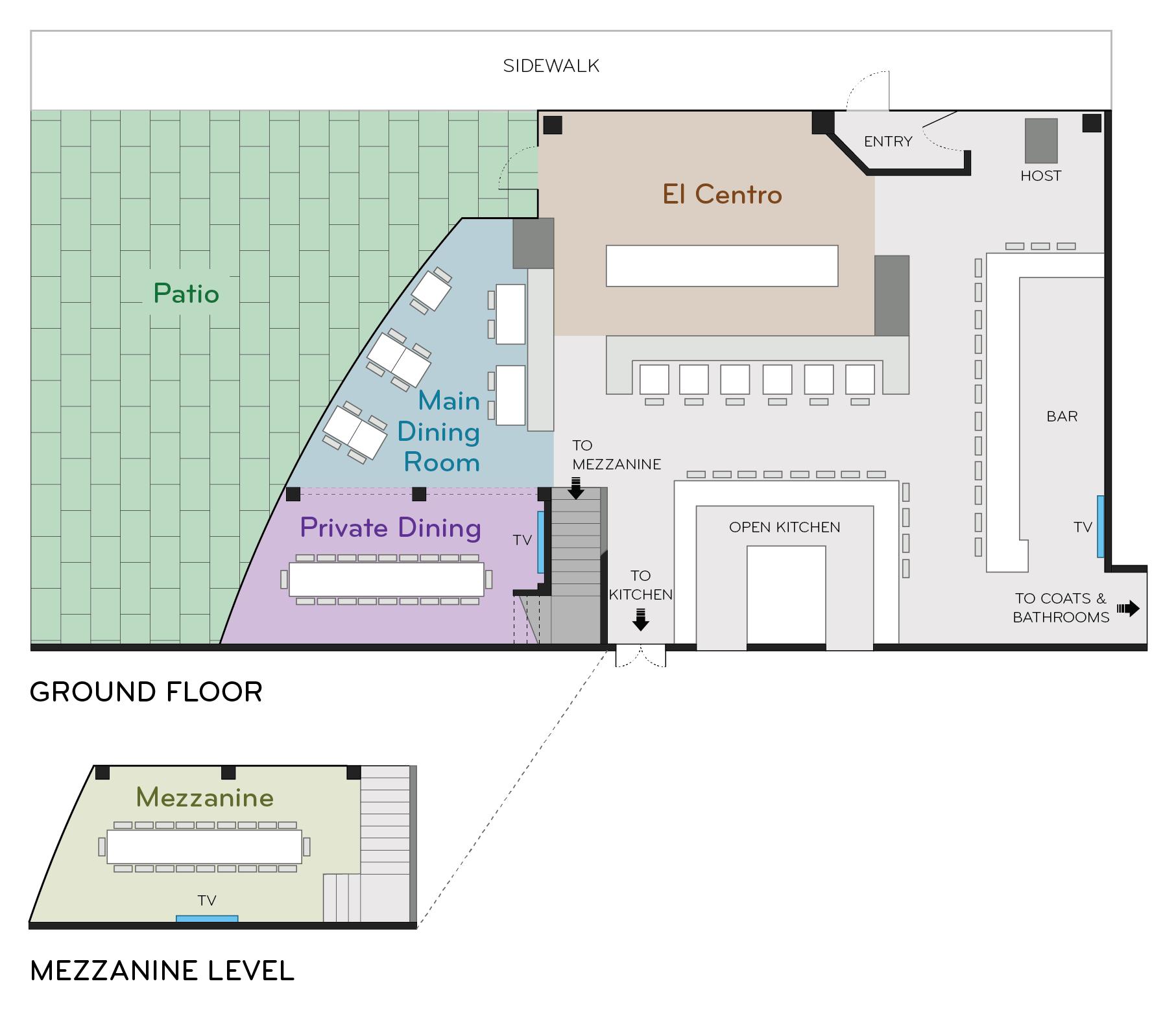 pagu floor plan.png