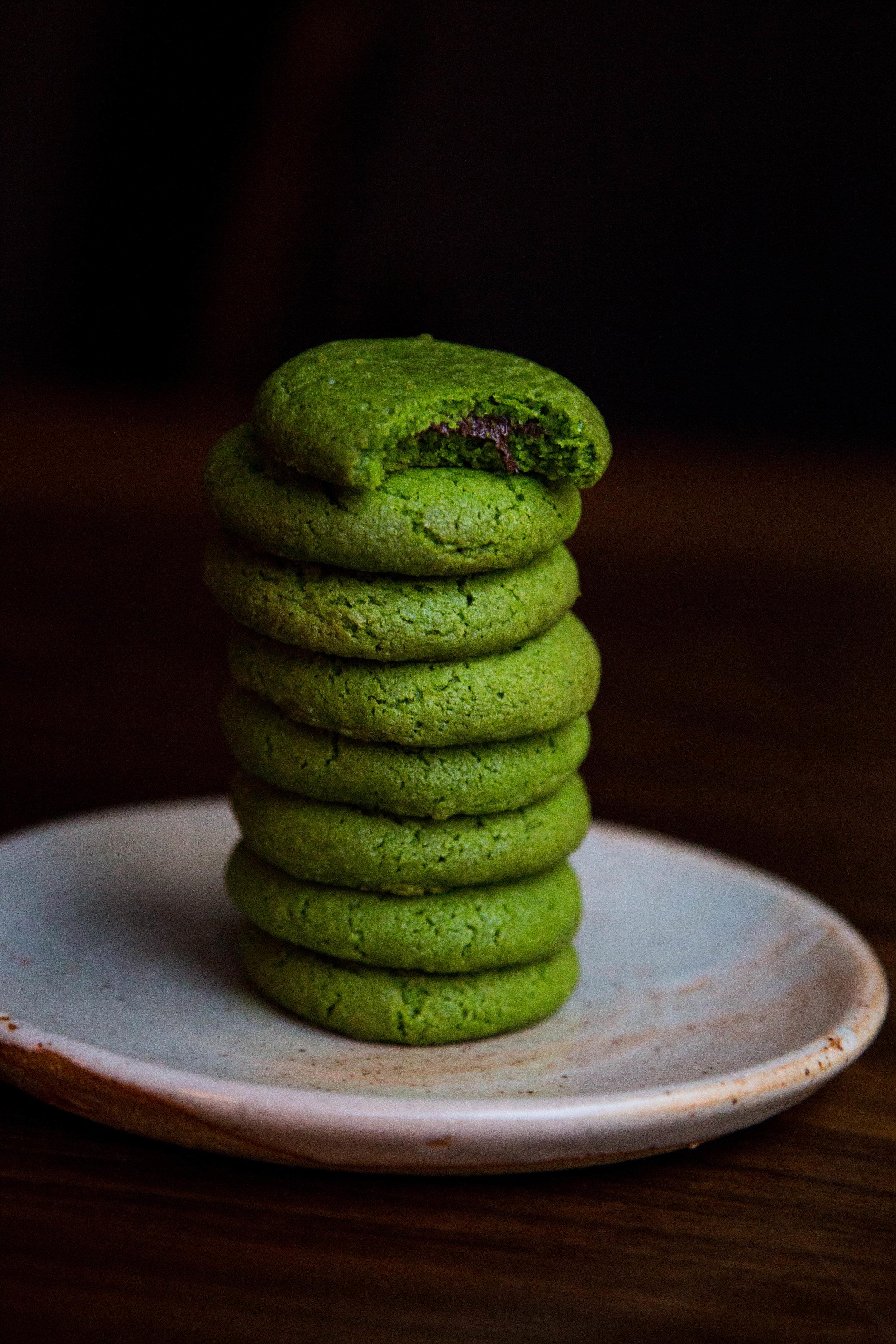 green_tea_cookies.jpg