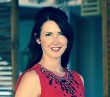 My Therapist Online - Grainne Butler - CBT Therapist