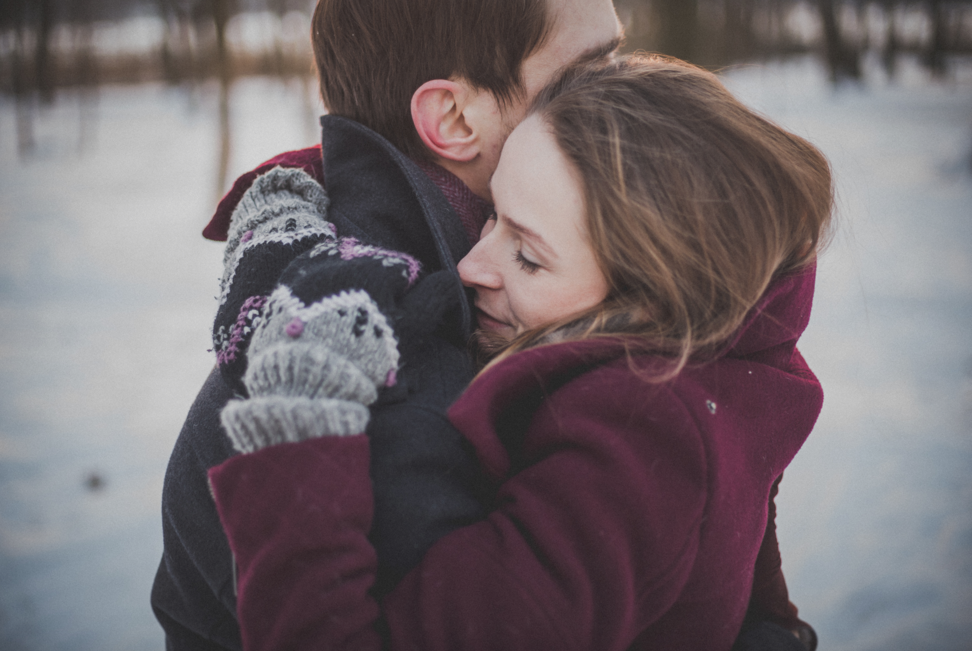 Family and friends can play a hugely important role in keeping people on track and moving forwards, by helping them to feel supported, connected and loved. -