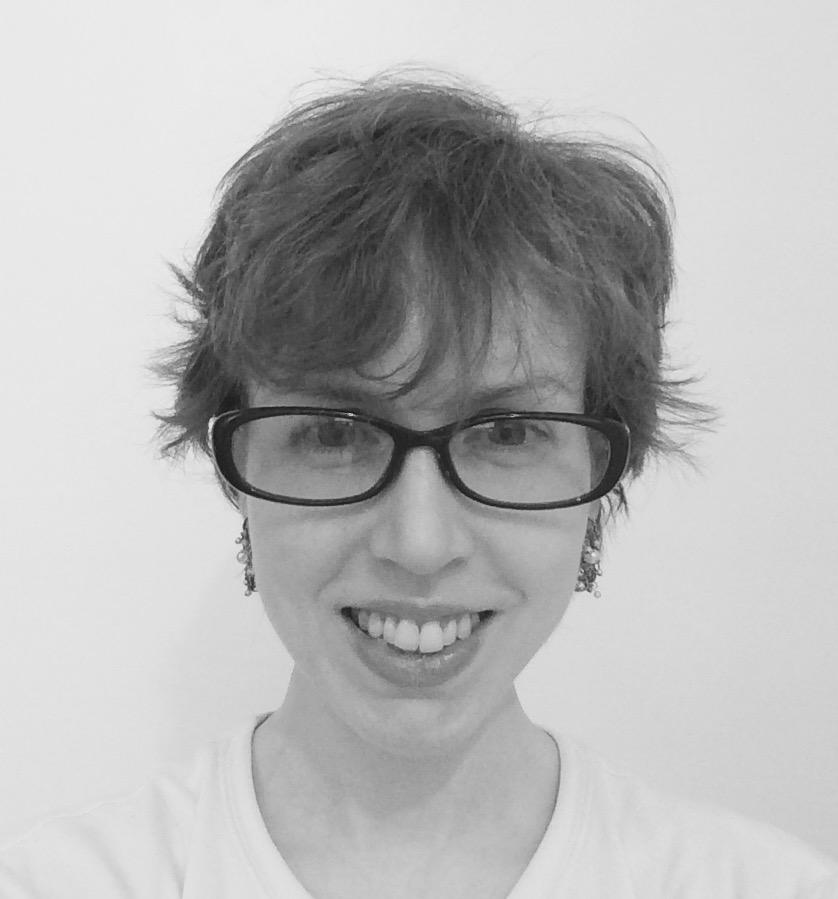 Gabriella Clarke - Integrative Therapist - Online Treatment
