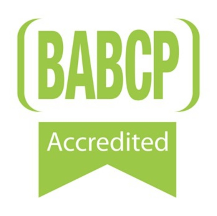 BABCP+Accredited+.jpg