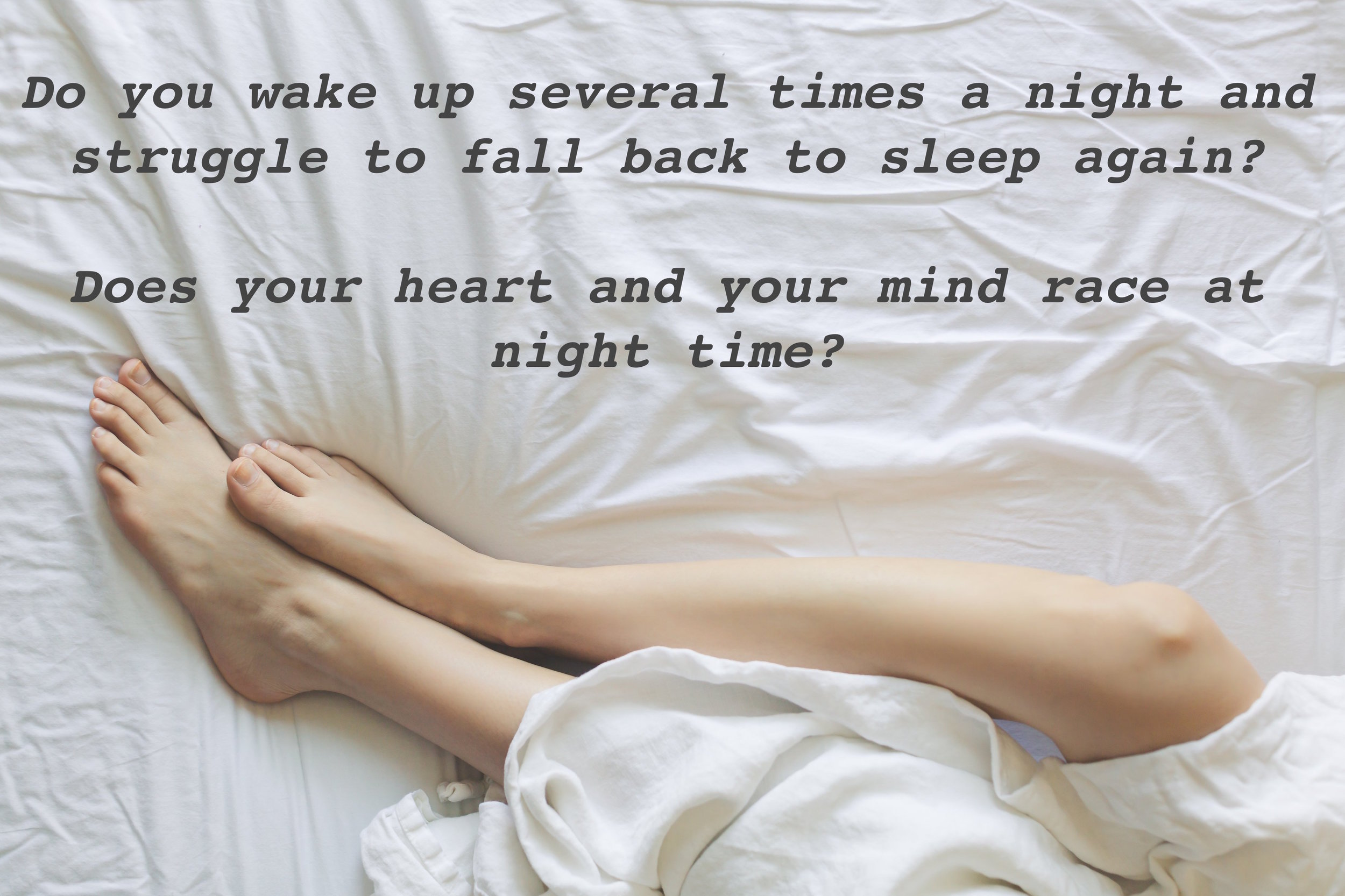 Do you wake at night - blog pic .jpg