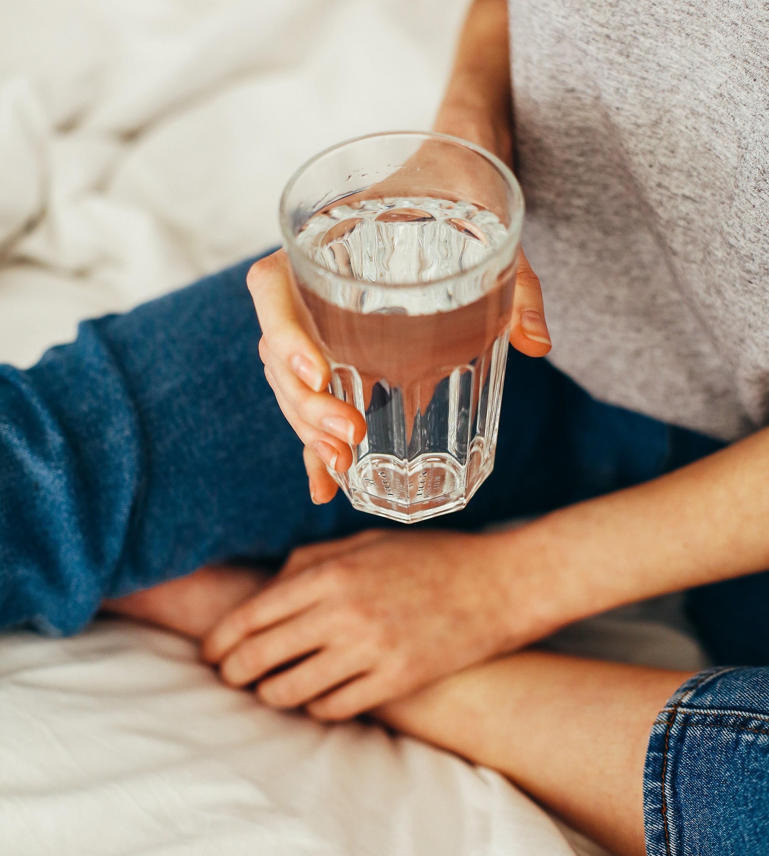 Online CBT- Uk - sleep tips