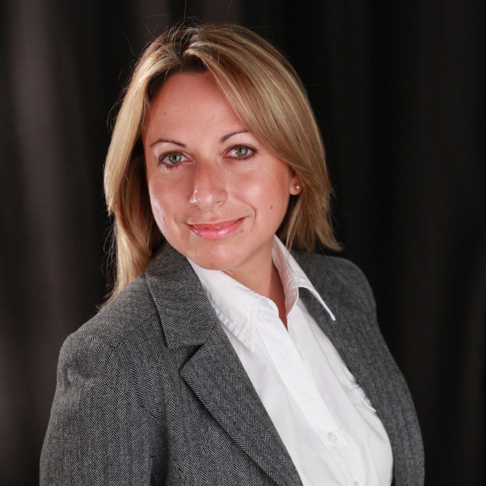 Dr Matina Sotrilli - Senior Counselling Psychologist - Online Expert