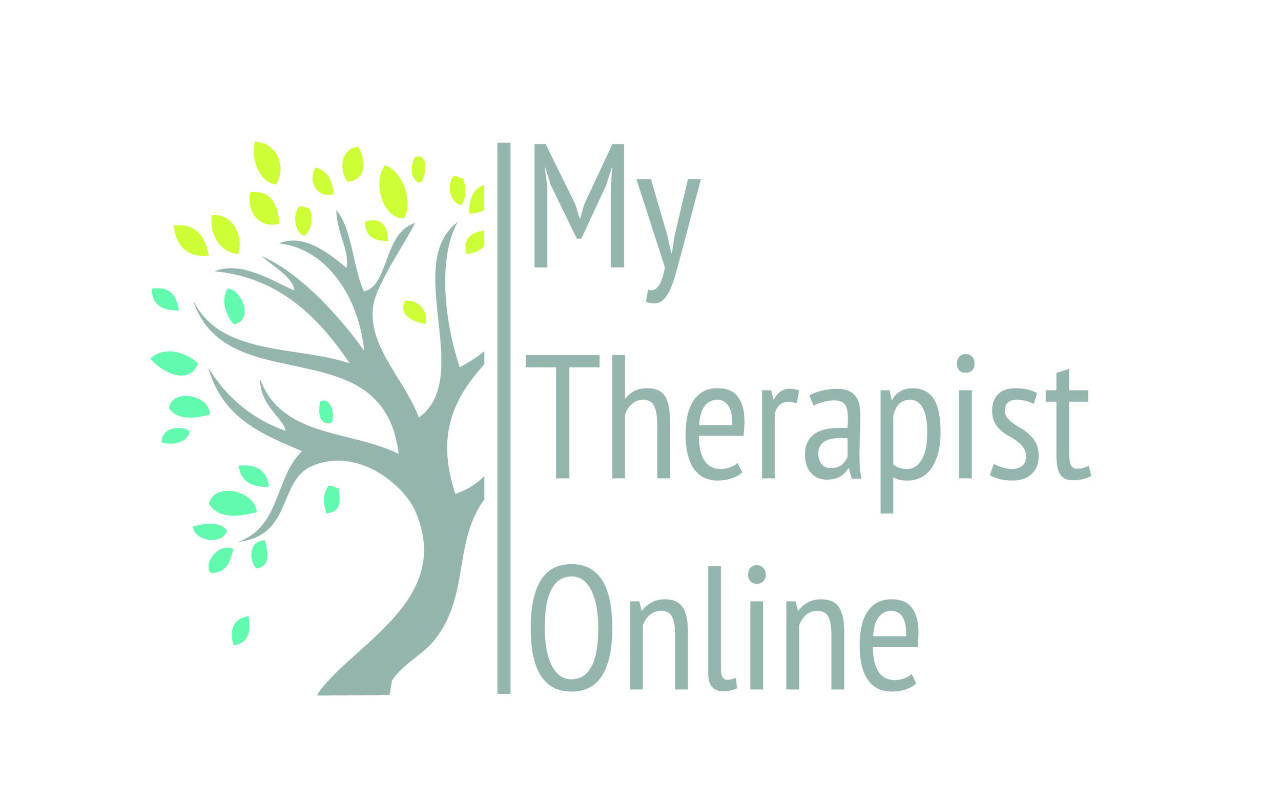 My Therapist Online - Online Therapy - UK