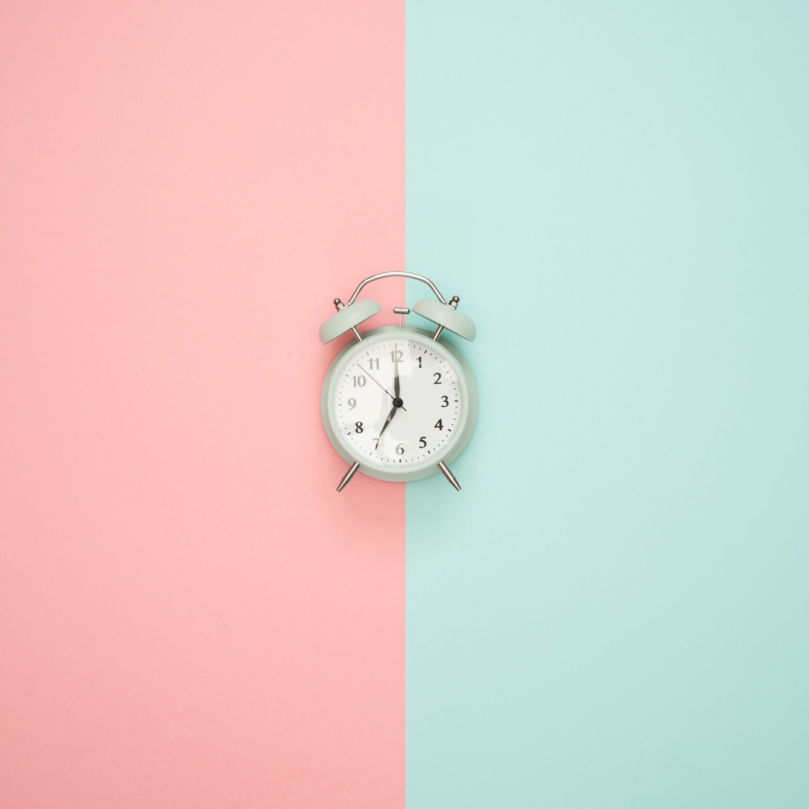 No time for self care - Online therapy UK