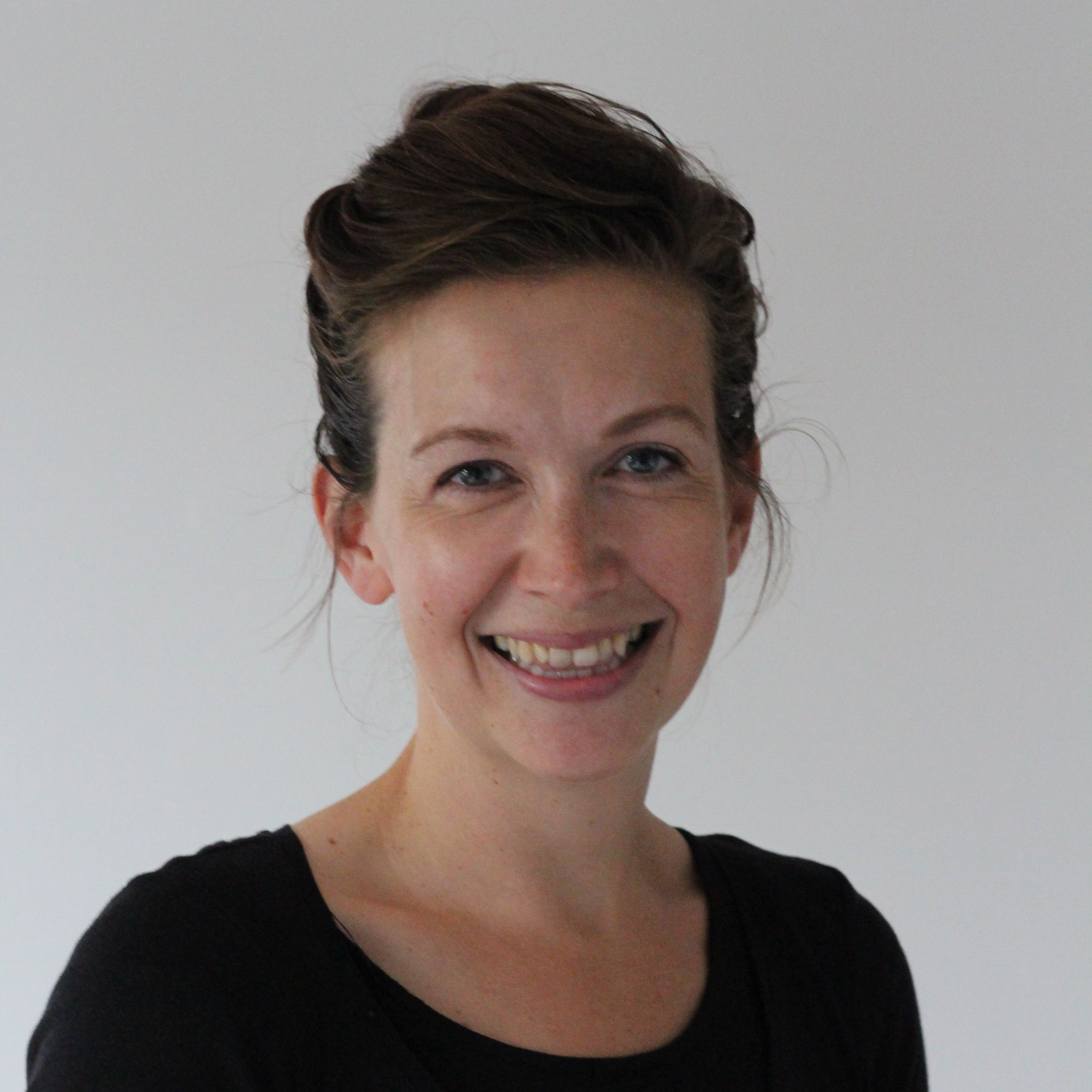 Alexandra Barnett Counselling Psychologist. My Therapist Online.