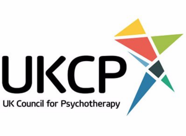 UKCP Online Therapist UK
