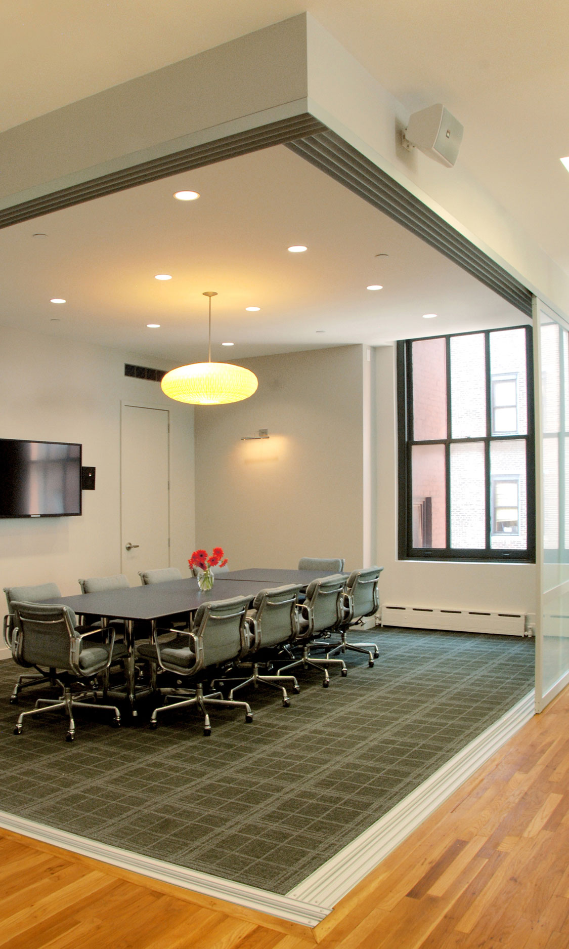 Flatiron-Office_conference-room-_055.jpg