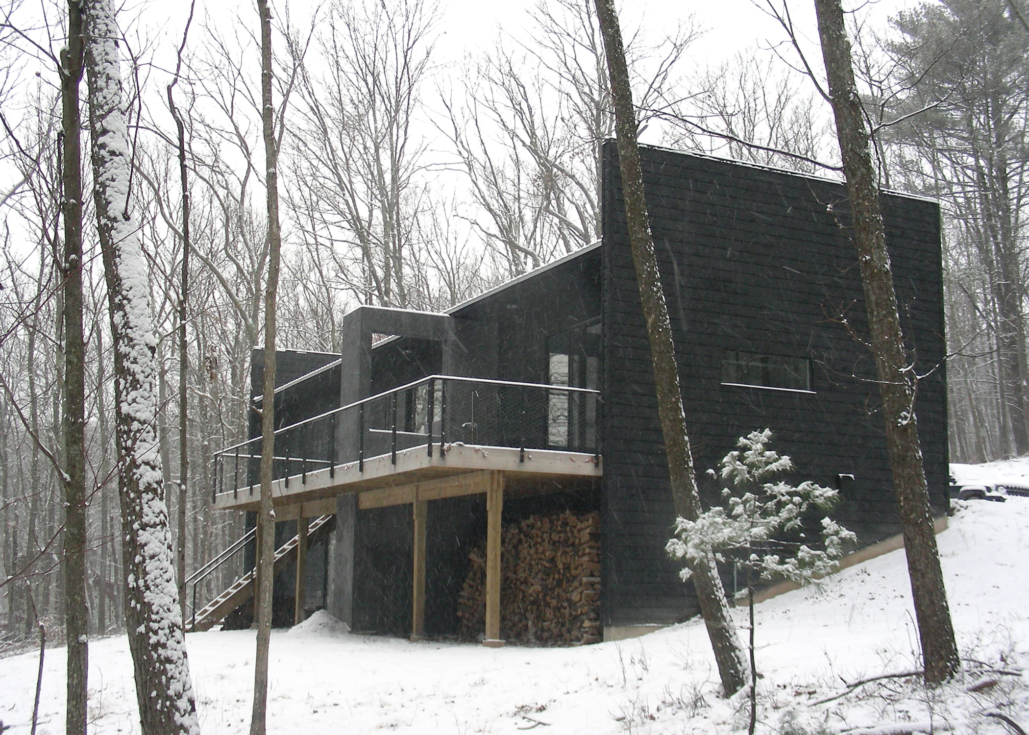 Shadow_Arch RLW Cabin Snow.jpg