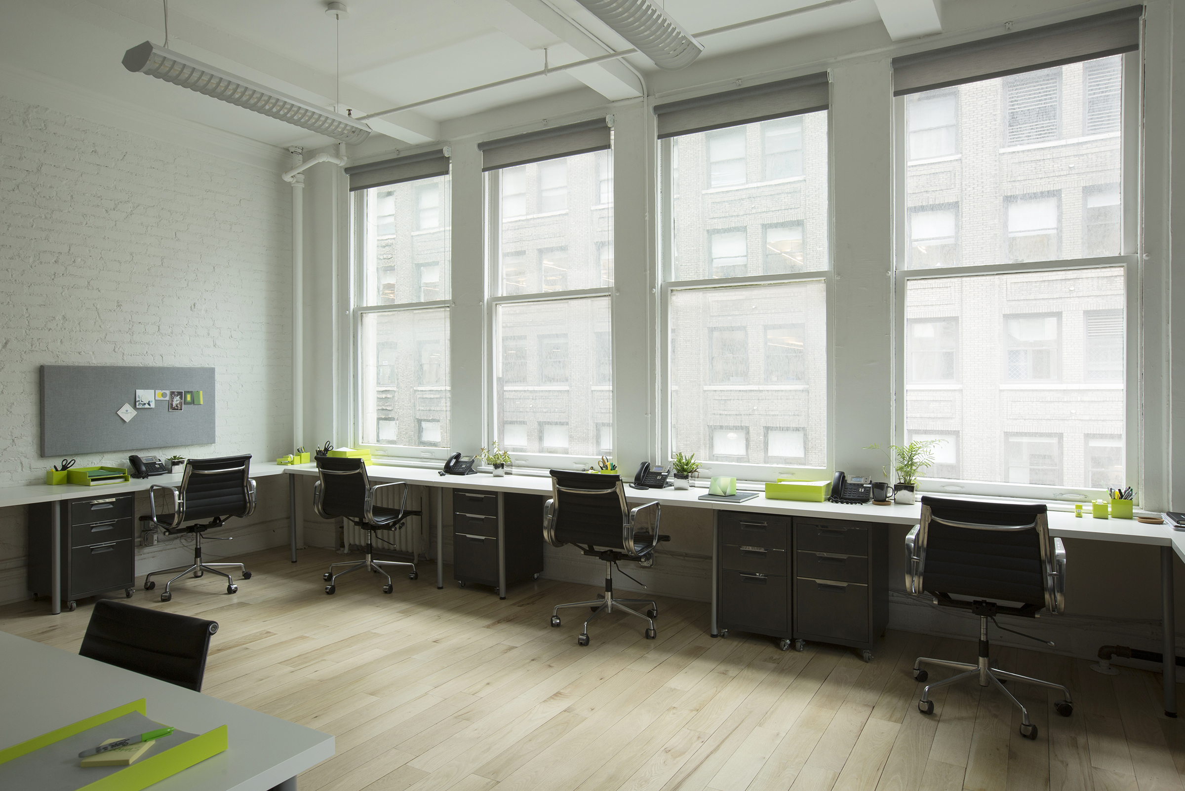 06 OP Office.jpg