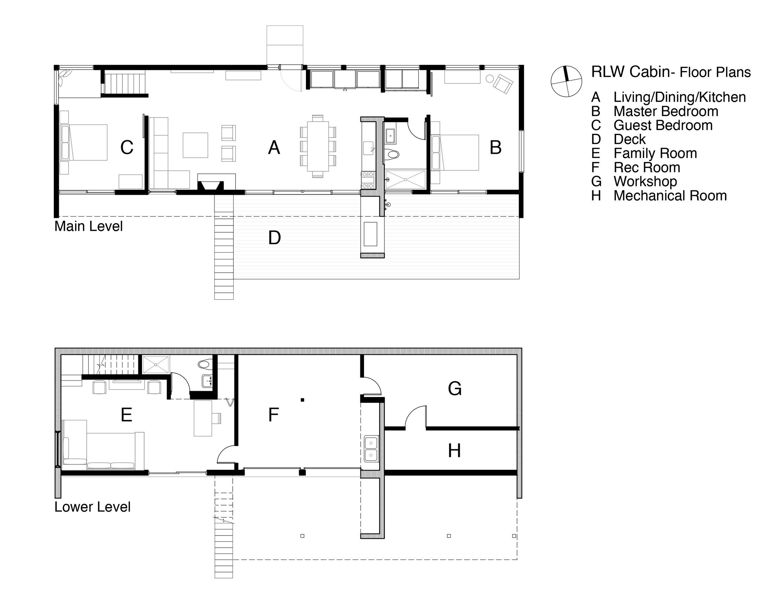 Shadow Arch RLW Cabin Plan.jpg