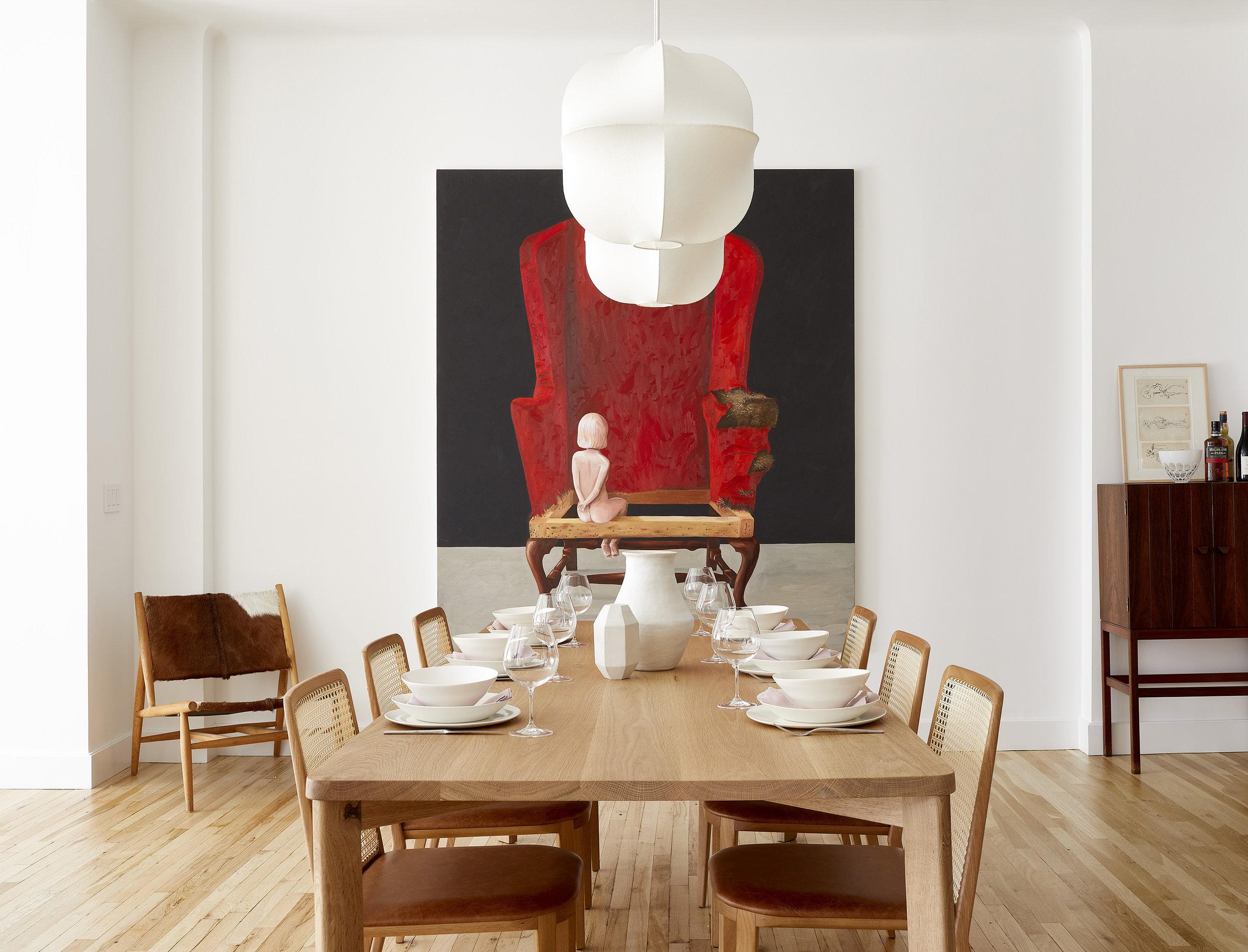 Shadow_Arch Nomad Loft Dining Room.jpg