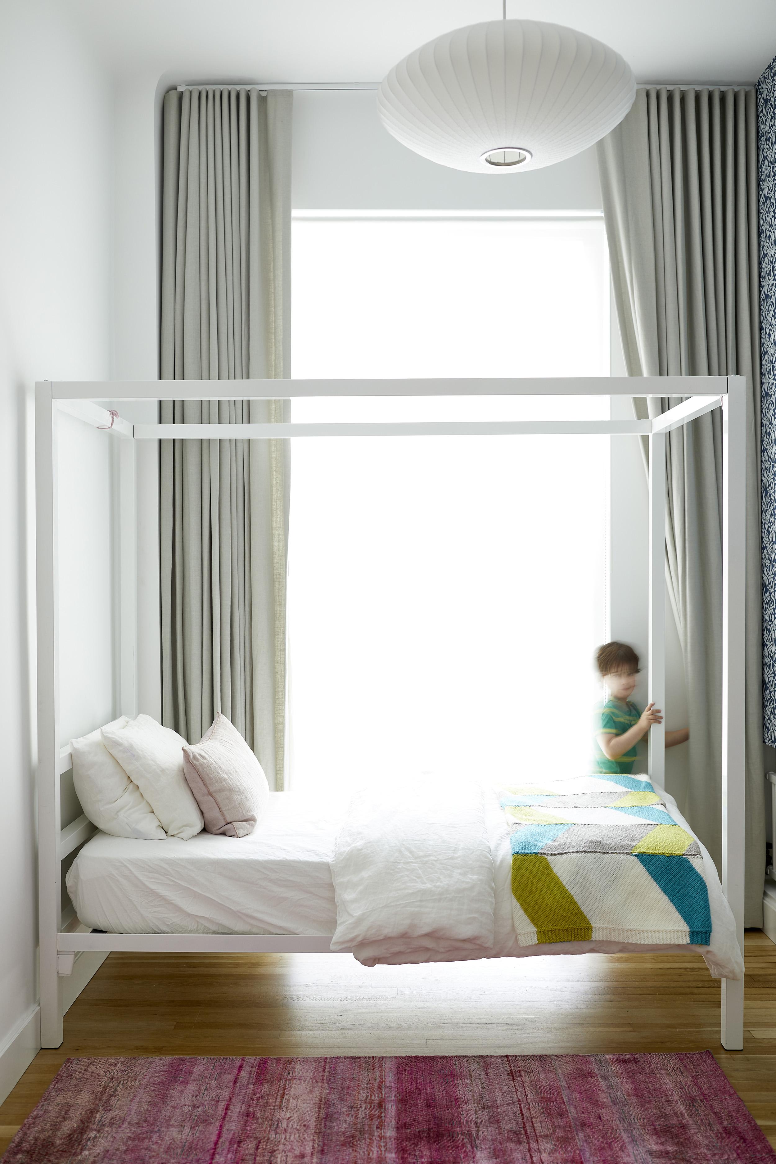 Shadow_Arch Nomad Loft Kids Bedroom3.jpg