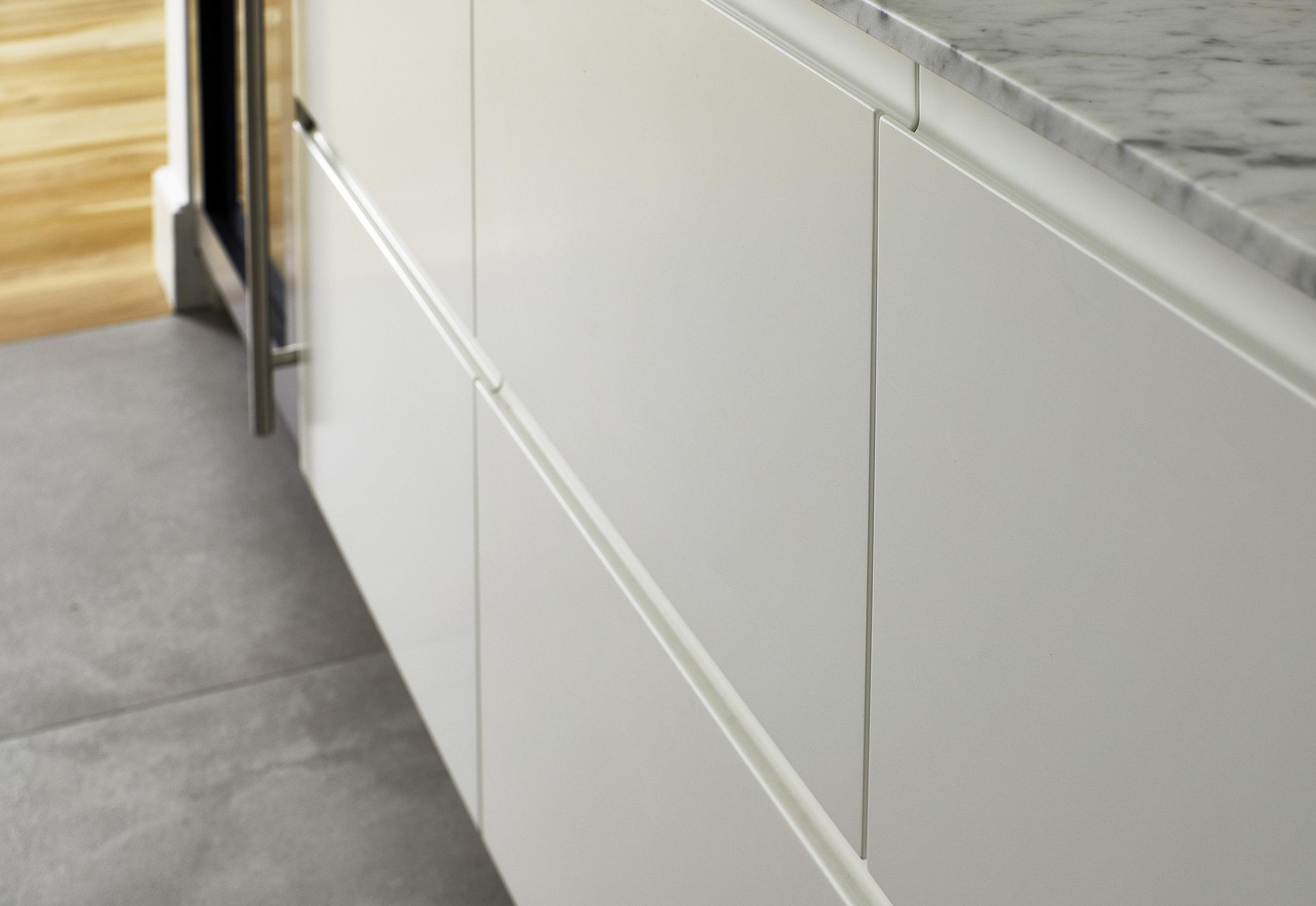 Shadow_Arch Nomad Loft Kitchen Millwork Detail.jpg