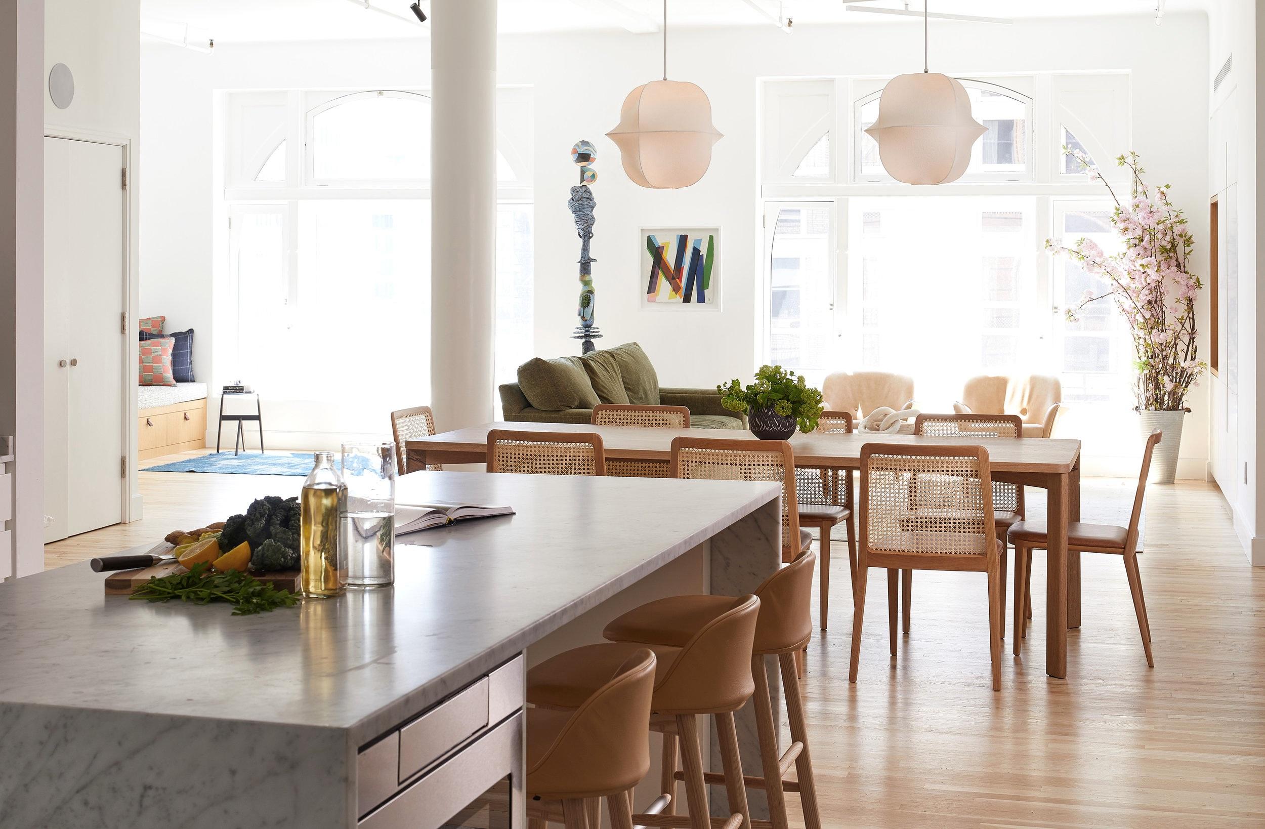 Shadow_Arch+Nomad+Loft+Dining+Room+Kitchen+2.jpg