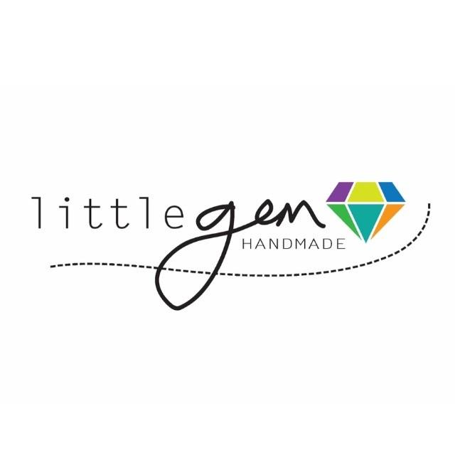 littlegemhandmade.png